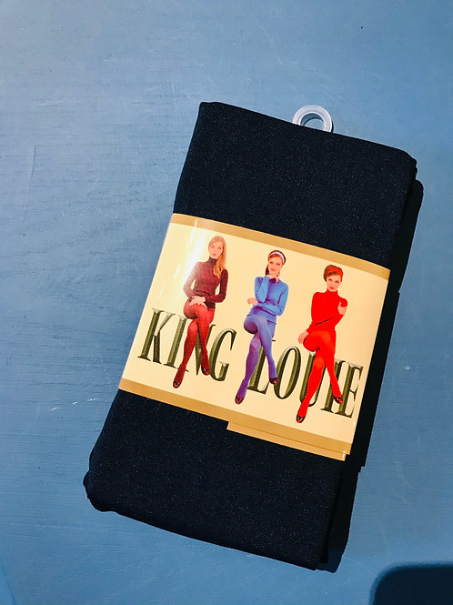 King Louie solid tights