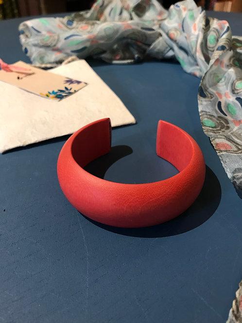 Medium Mango Wood bracelet