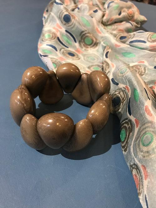 Nodova bracelet