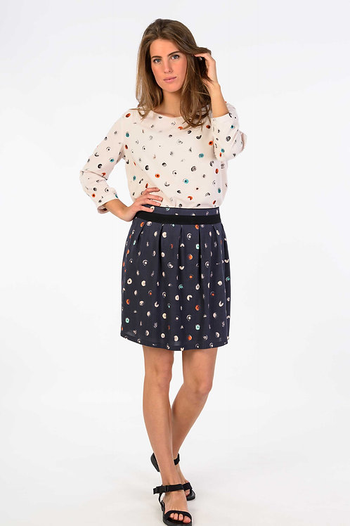 Skunkfunk LIBBY Skirt