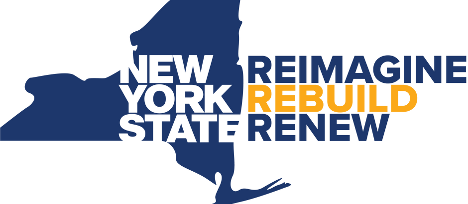 NYS Coronavirus Update: State of Emergency --Some  Vaccination Appointments Rescheduled