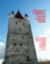 Schlossturm.jpg