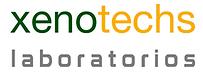Logo Xenotechs.png