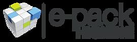 logo-epack-higiene.png