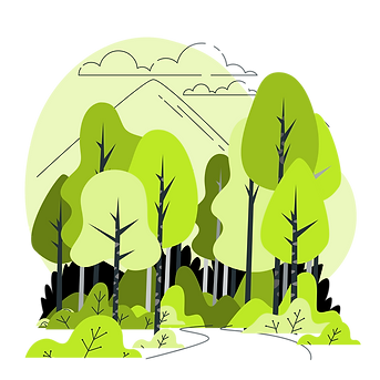 Forest-bro.png