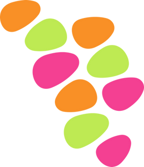 LOGO_COLORES_PNG.png