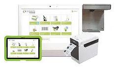 trazabilidad-e-pack-higiene-print.jpg