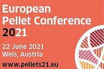 European Pellet Conference 2021