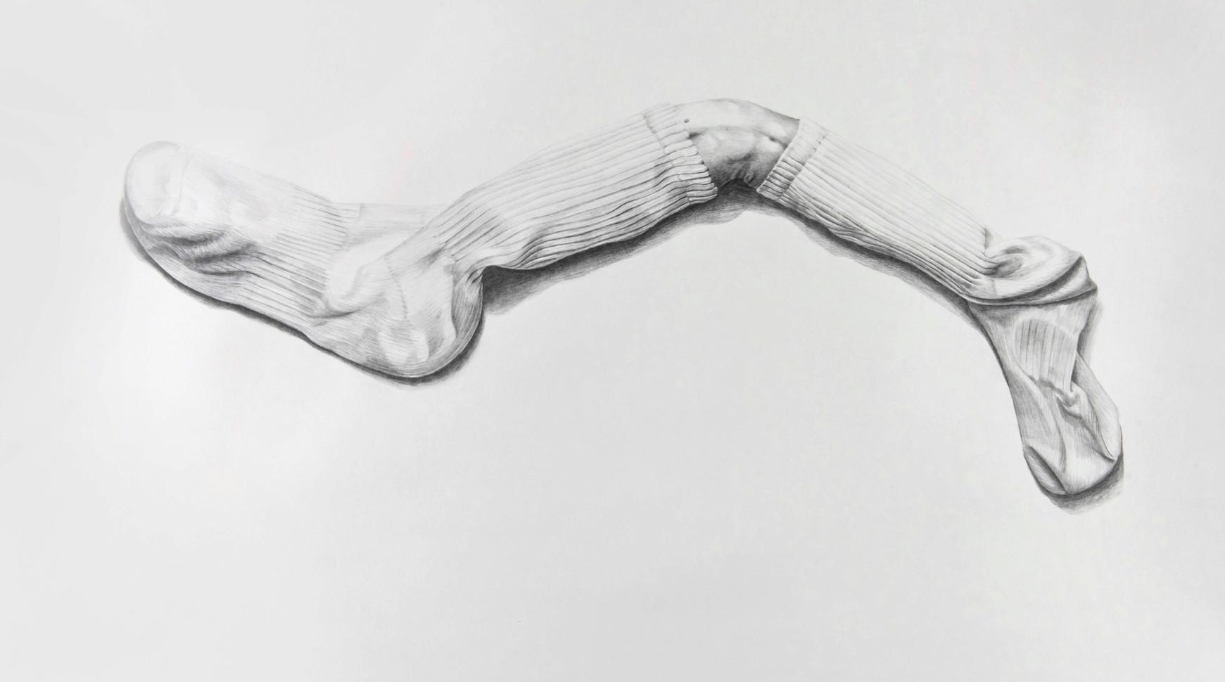 Çoraptan Çıkan Sevgili - lll, 2019