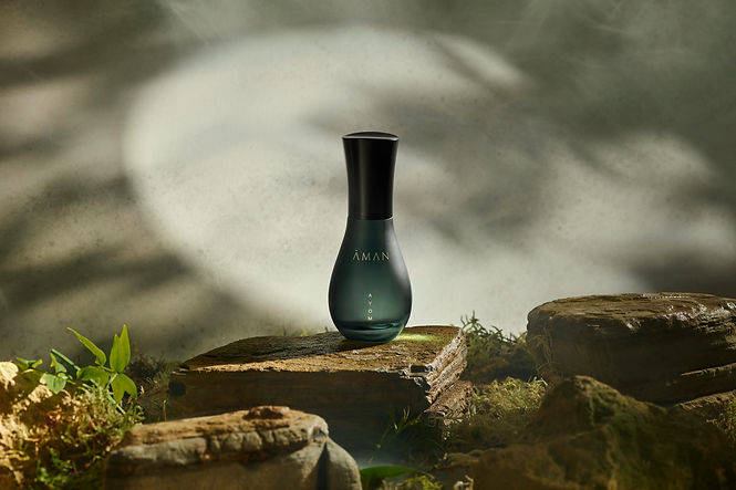 Aman Fine Fragrance, AYOM_High Res_29976