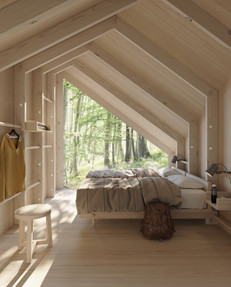Space of Mind_Studio Puisto Architects_R