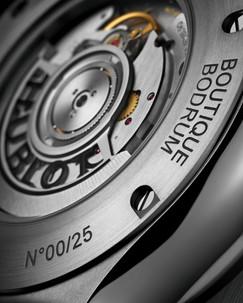 521.NX.6679.LR.HBB21-CU-HR-B-2.jpg