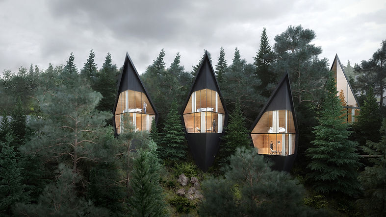 7:treehouse-dolomites.jpg