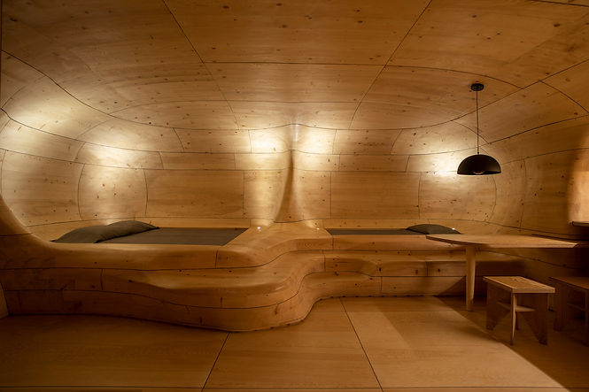 wooden-cave-hotel-room-interiors-greece-