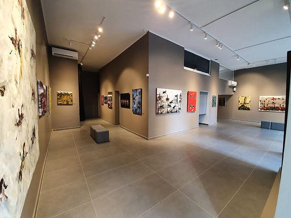 gallery-3-11.jpeg