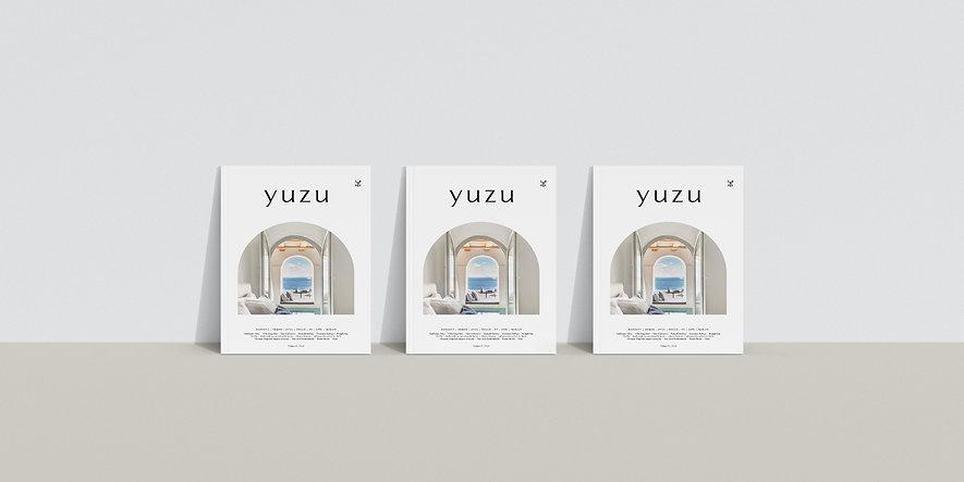 YUZUYAZ13_edited.jpg