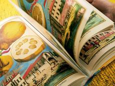 tachen_book_of_citrus_10.jpg