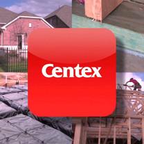Centex Homes