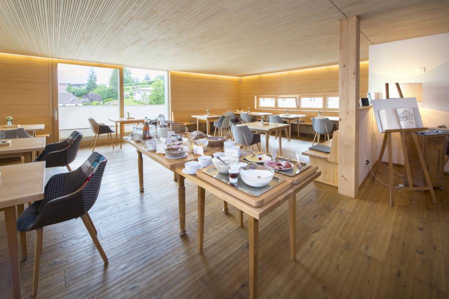 Frühstückssaal.JPG