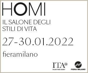homi-banner-300x250px_statico_ITA.jpg