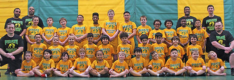 Team Picture 2019-2020 PWC.jpg