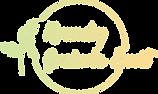 logo_high_resolution.png