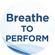 breathe-to-perform-icon - circle.png
