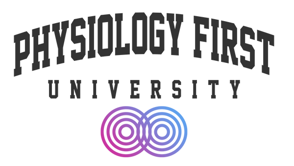 PFU Logo - Transparent with Black Letters.png