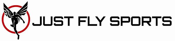 2020-Just-Fly-Sports-Header.jpg.webp