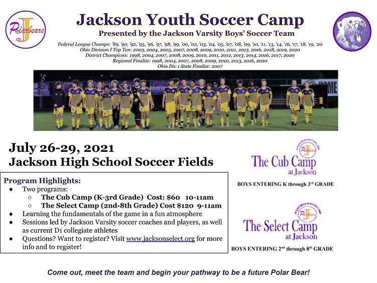 Jackson Summer Camp 2.jpg