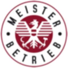 002Gutesiegel_Meister_72dpi.jpg