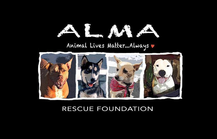 ALMA Logo.jpg