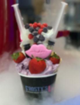 Frostys-lab-Straberry-kiss.jpg