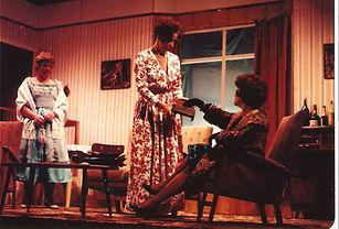 The Reluctant Debutante 1981.jpg