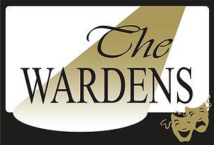 Background Wardens Print Black.jpg