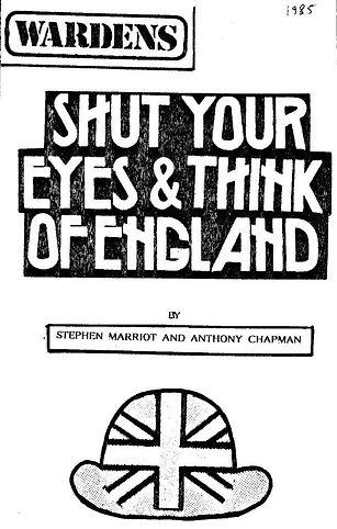 Shut Your Eyes & Think of England 85.jpg