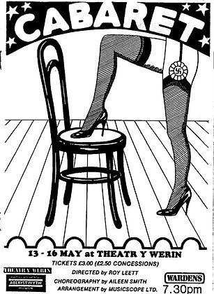 cabaret 87.jpg