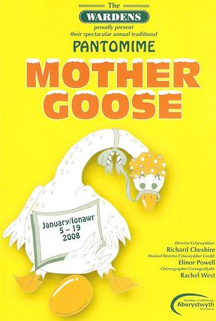 goose 08.jpg