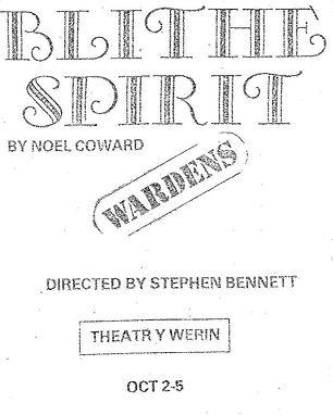 Blithe Spirit 85.jpg