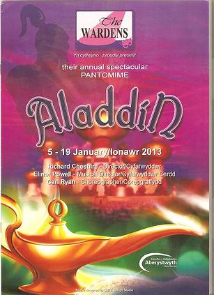 aladdin 13.jpg