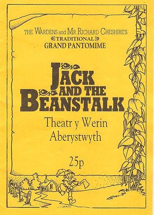 Jack and the Beanstalk 1983.jpg