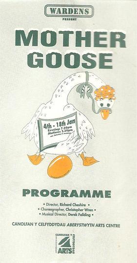 goose 97.jpg