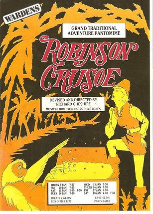 Robinson Crusoe 86.jpg