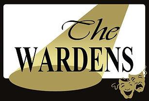 wtc logo.jpg