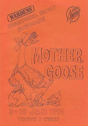 goose 91.jpg
