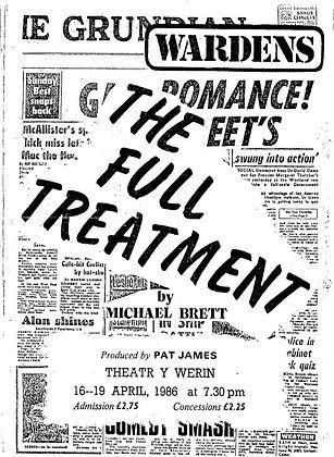 The Full Treatment 86.jpg