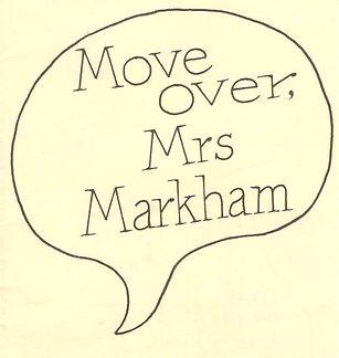 Move Over Mrs Markham 83.jpg