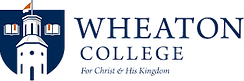 wheaton college logo.png
