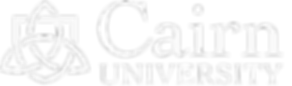 Cairn-University-Logo.png