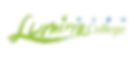 Lumina_logo_Pantone clearBG.png